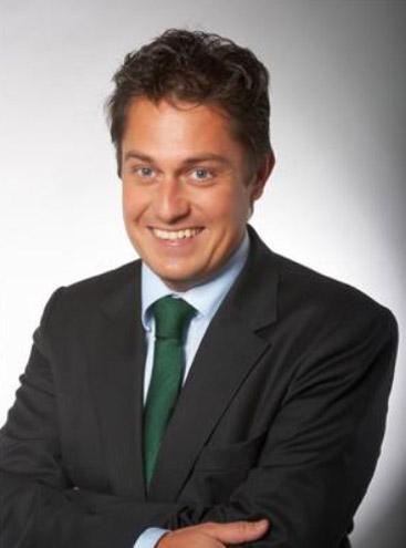 Dr. Winfried Frühwald