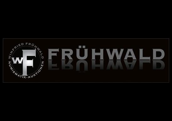 fruehwald-auktionen