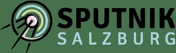Sputnik Schkola – Verein Förderung russischer Sprache in Salzburg