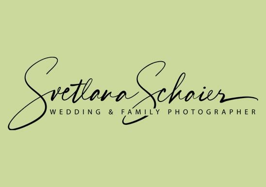 schaier-logo