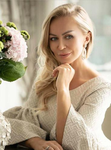 Svetlana Frühwald