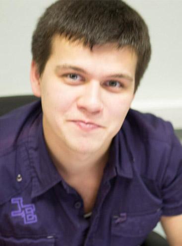 ianchukov